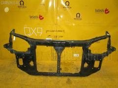 Телевизор Hyundai Elantra Фото 2