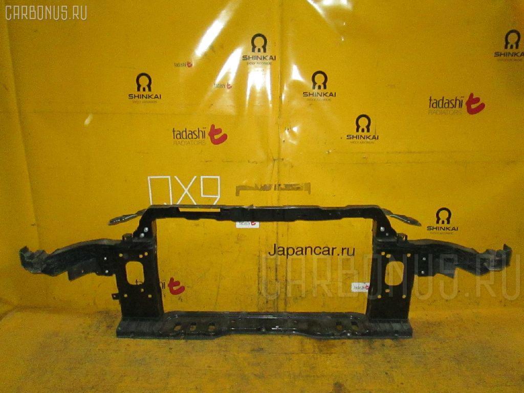 Телевизор Hyundai Elantra Фото 1