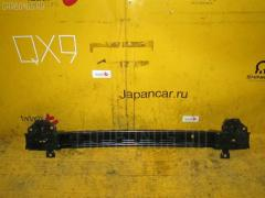 Жесткость бампера Hyundai Santa fe Фото 2