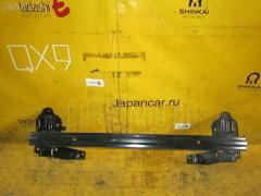 Жесткость бампера KIA SPORTAGE PRC YQ-1F0-01 Переднее