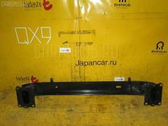 Жесткость бампера KIA SPORTAGE PRC YQ-4T0-01 Переднее