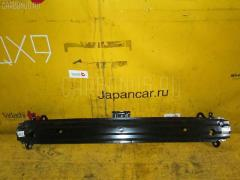 Жесткость бампера Hyundai Getz TB Фото 2