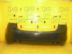 Бампер Hyundai Elantra v MD Фото 2