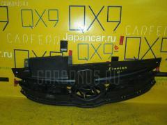 Решетка радиатора HYUNDAI ELANTRA Фото 2