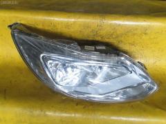 Фара Ford Focus iii CB8 Фото 2