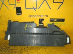 Диффузор радиатора PEUGEOT 307 SW 3HRFJ RFJ-EW10A Фото 1