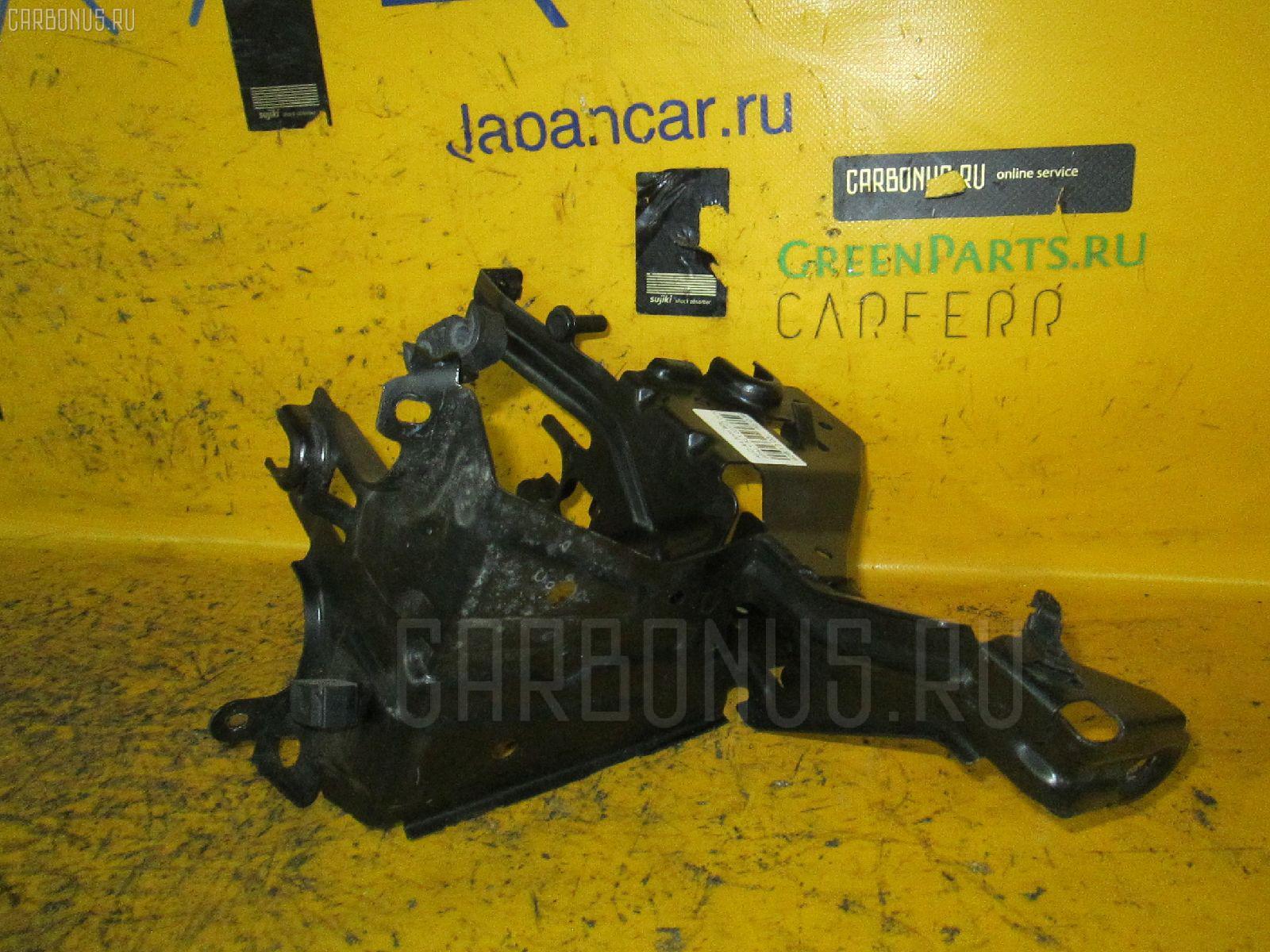 Блок ABS AUDI A4 8EALT ALT Фото 1