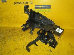Блок ABS AUDI A4 8EALT ALT Фото 2