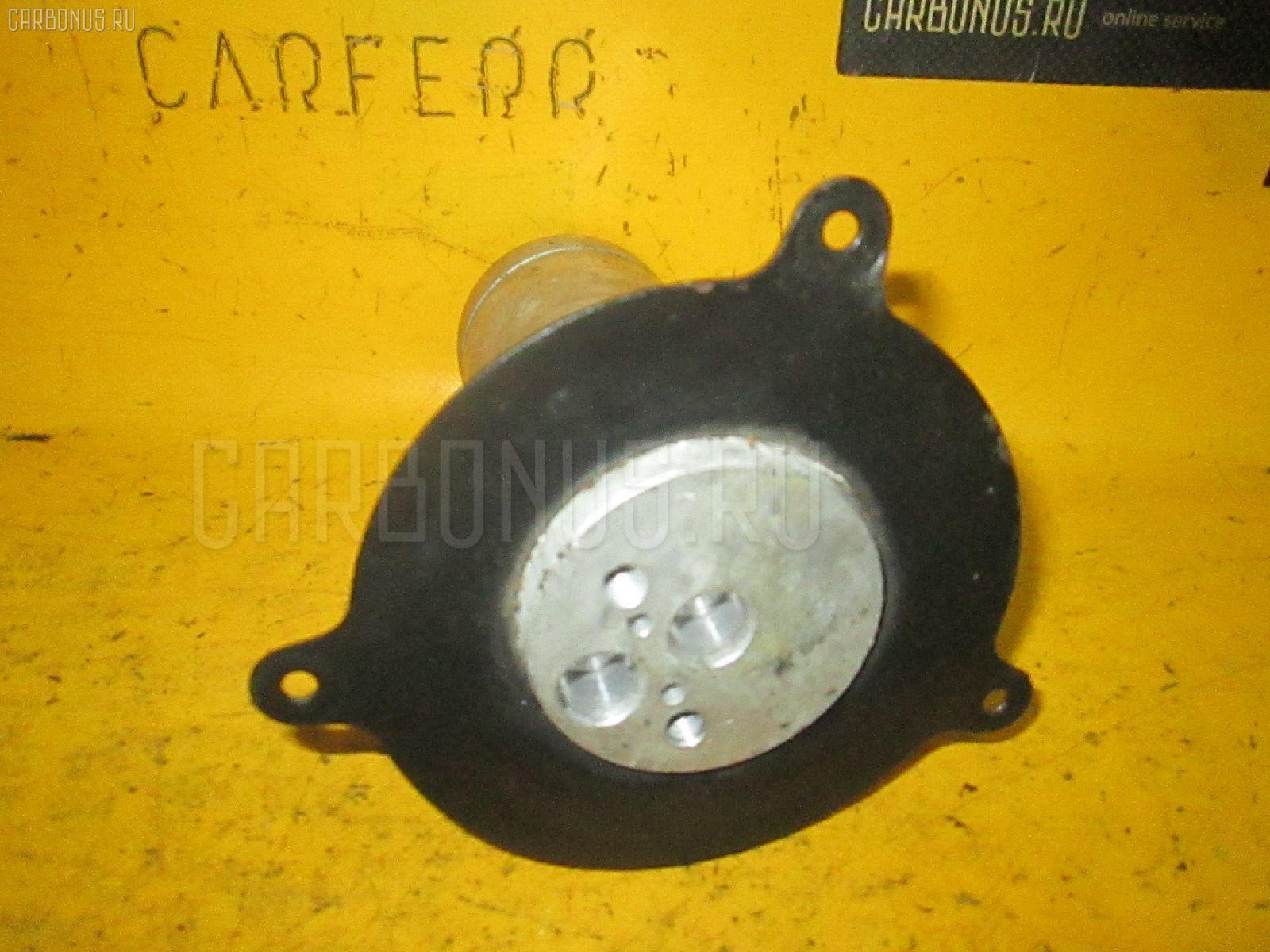 Осушитель системы кондиционирования BMW 5-SERIES E39-DT42 M54-256S5 Фото 1
