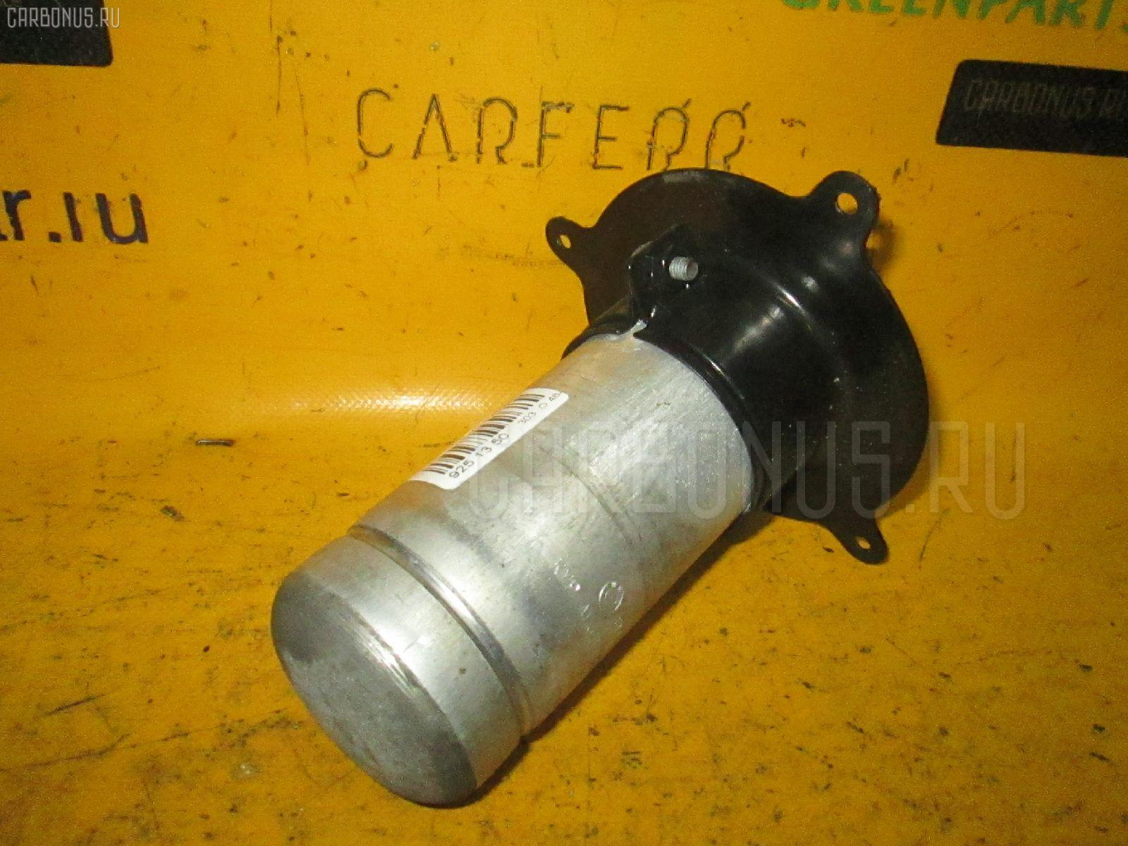 Осушитель системы кондиционирования BMW 5-SERIES E39-DT42 M54-256S5 Фото 2