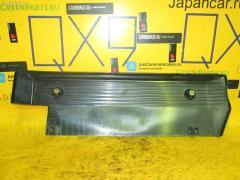 Кожух ДВС на Bmw 5-Series E39-DT42 M54-256S5 13531707404
