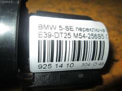 Переключатель света фар Bmw 5-series E39-DT42 Фото 3