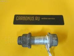 Болт крепежный амортизационной стойки Toyota Windom VCV11 4VZ-FE Фото 1