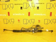 Рулевая рейка MAZDA DEMIO DW5W B5 Фото 1