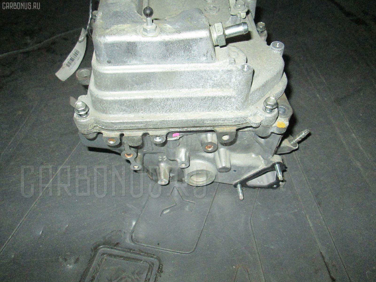 Головка блока цилиндров LEXUS RX450H GYL15W 2GR-FXE Фото 3