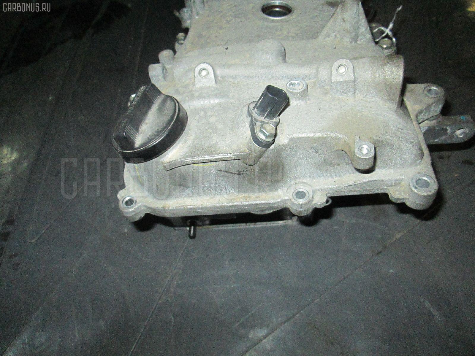Головка блока цилиндров LEXUS RX450H GYL15W 2GR-FXE Фото 5