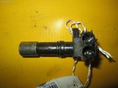 Датчик положения коленвала LEXUS RX450H GYL15W 2GR-FXE Фото 1