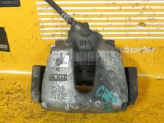 Суппорт Mazda Premacy CREW LF-DE Фото 2