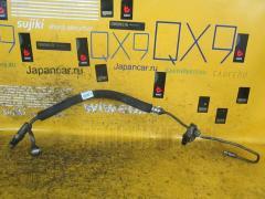 Шланг гидроусилителя NISSAN CEDRIC HY34 VQ30DD Фото 1
