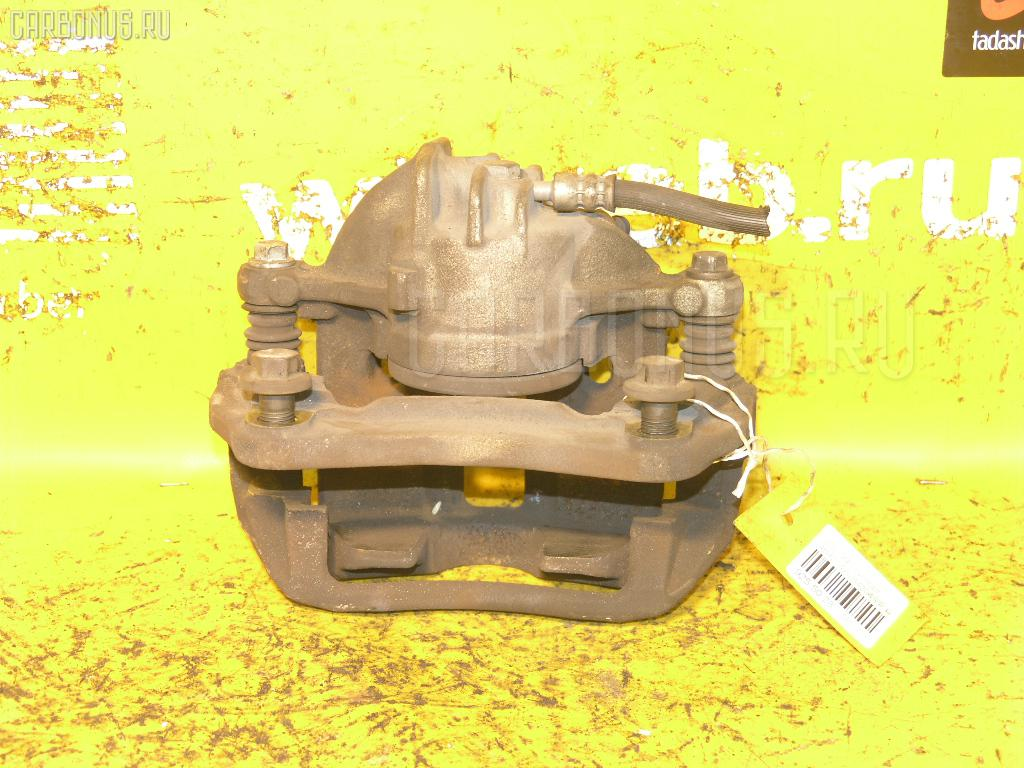 Суппорт Volvo V40 VW B4204T3 Фото 1