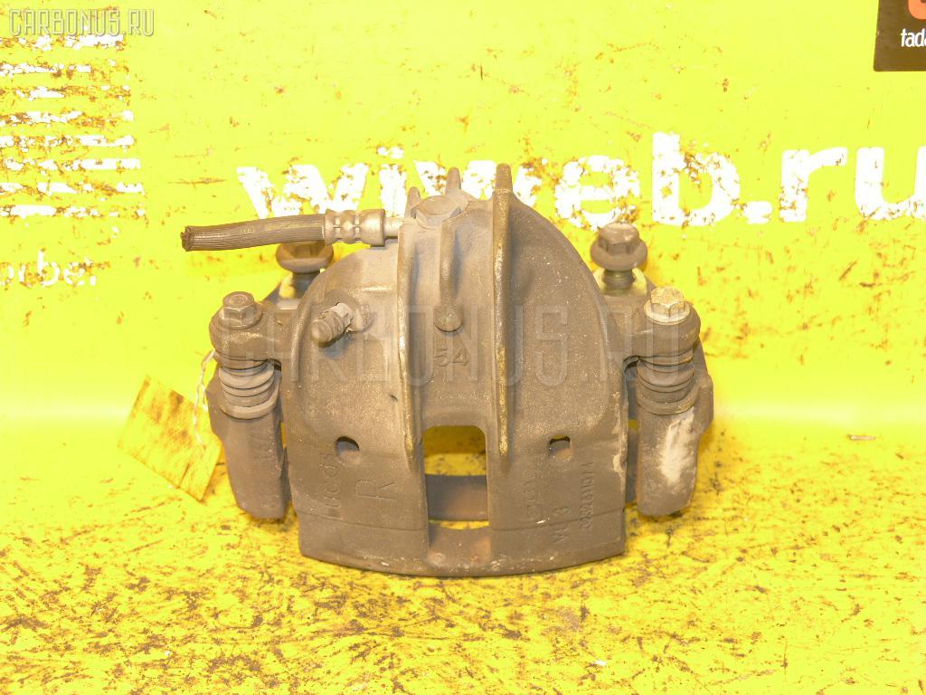 Суппорт VOLVO V40 VW B4204T3 Фото 2