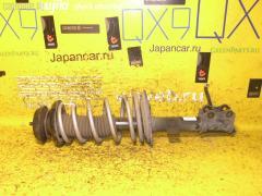 Стойка амортизатора Suzuki Swift ZC31S M16A Фото 1