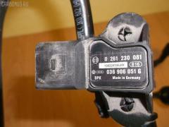 Клапан воздушный Volkswagen Golf vi 5KCBZ CBZB Фото 3