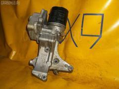Радиатор масла ДВС Volkswagen Golf vi 5KCBZ CBZB Фото 4