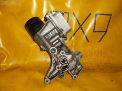Радиатор масла ДВС Volkswagen Golf vi 5KCBZ CBZB Фото 3
