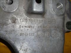 Крепление подушки КПП Volkswagen Golf vi 5KCBZ CBZB Фото 1