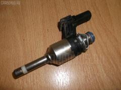 Форсунка инжекторная Volkswagen Golf vi 5KCBZ CBZB Фото 2