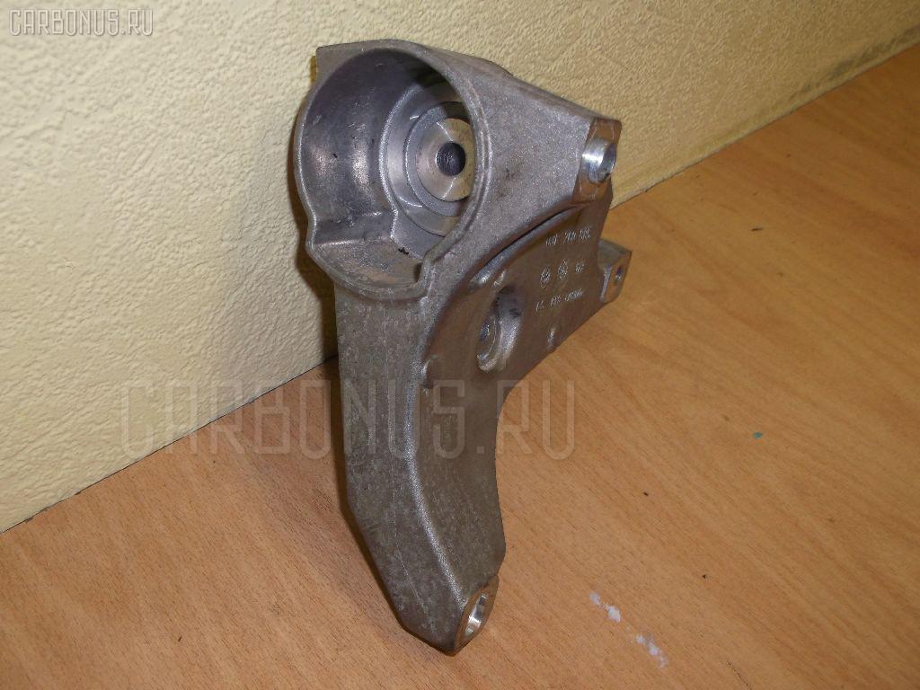 Крепление компрессора кондиционера VOLKSWAGEN GOLF VI 5KCBZ CBZB Фото 4