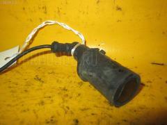Сонар Bmw 7-series E38-GK22 1996.07 66218352137 Фото 1