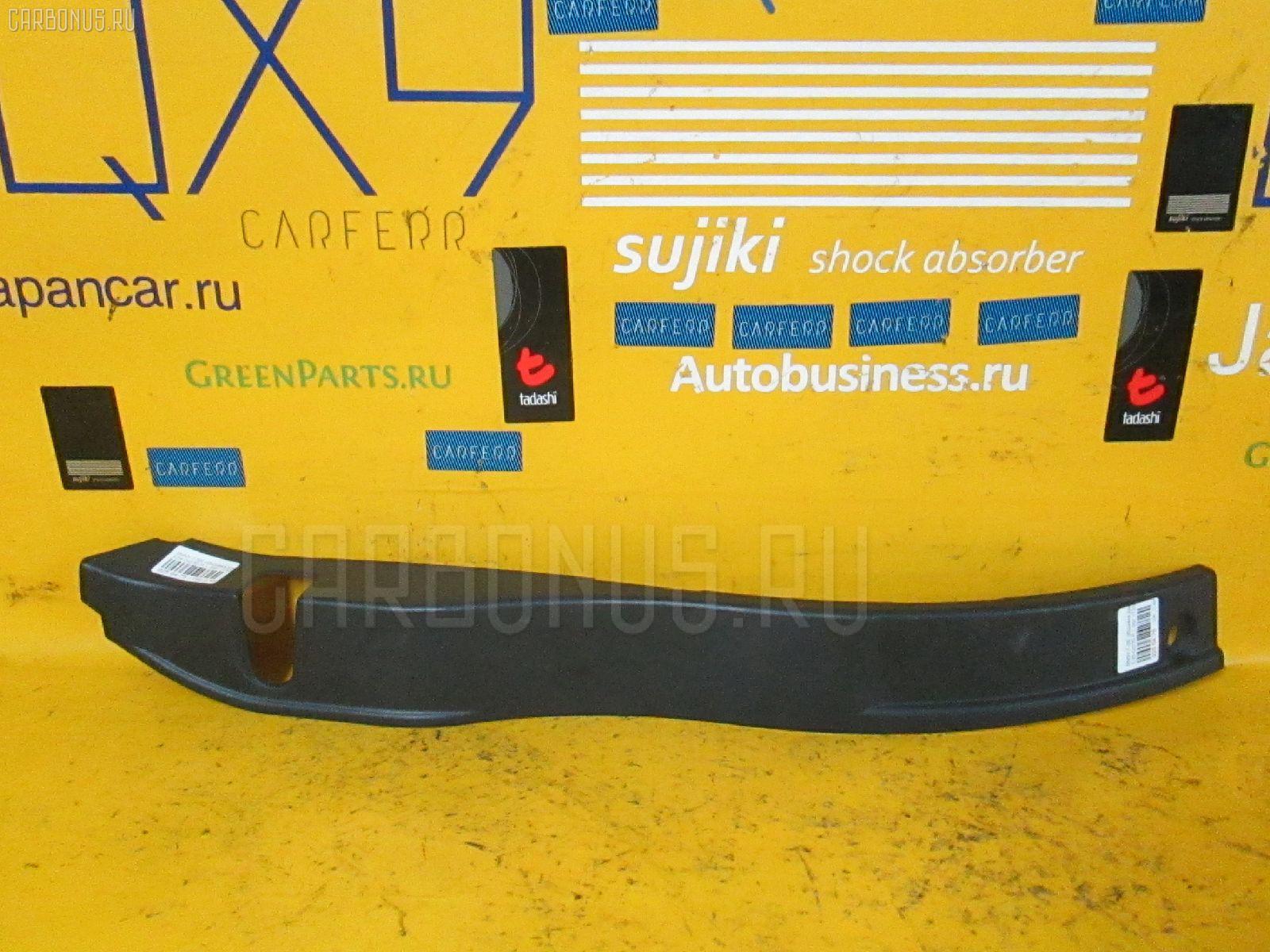 Обшивка двери BMW 7-SERIES E38-GG41 Фото 1