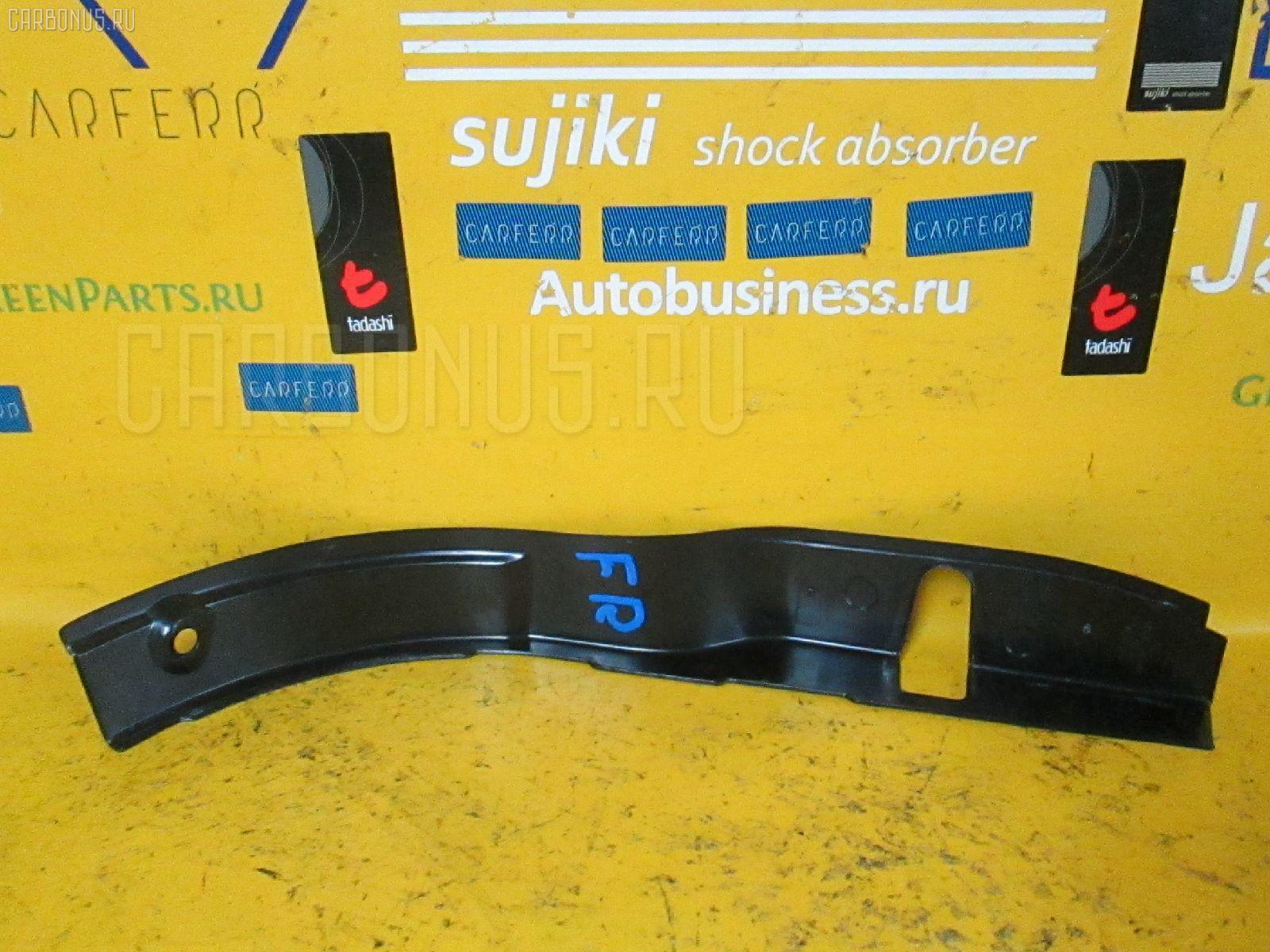 Обшивка двери BMW 7-SERIES E38-GG41 Фото 2