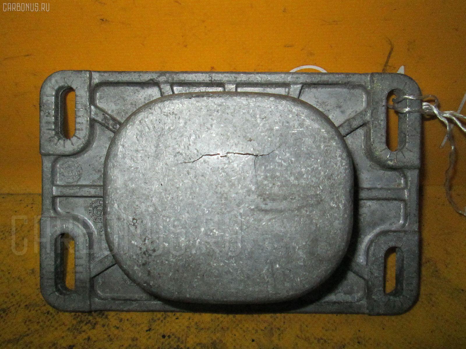 Крепление подушки ДВС Audi A4 avant 8EALT ALT Фото 1