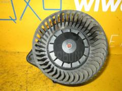 Мотор печки AUDI A4 AVANT 8EALT WAUZZZ8E27A029311 VAG 8E2820021E