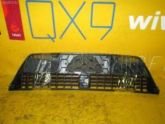 Дефлектор AUDI A4 AVANT 8EALT Фото 2