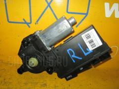 Стеклоподъемный механизм AUDI A4 AVANT 8EALT Фото 1