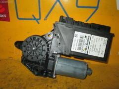 Стеклоподъемный механизм AUDI A4 AVANT 8EALT Фото 3