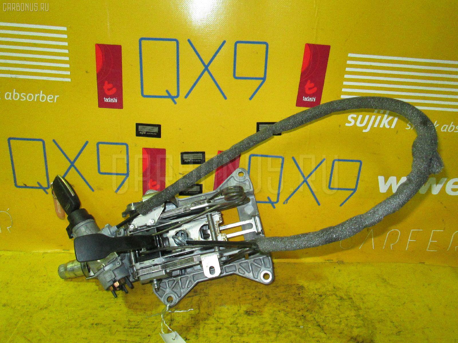 Рулевая колонка AUDI A4 AVANT 8EALT Фото 1