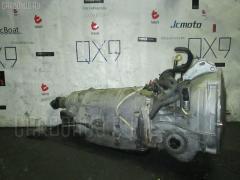 КПП автоматическая Subaru Legacy wagon BG5 EJ20H Фото 1