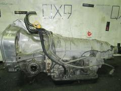 КПП автоматическая Subaru Legacy wagon BG5 EJ20H Фото 3