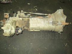 КПП механическая Mazda Bongo SK82MN F8 Фото 5