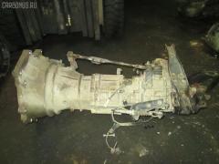 КПП механическая Mazda Bongo SK82MN F8 Фото 4