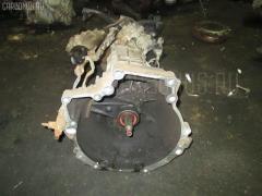 КПП механическая Mazda Bongo SK82MN F8 Фото 3