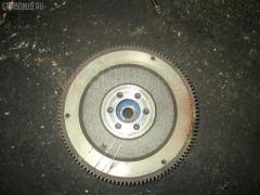КПП механическая Mazda Bongo SK82MN F8 Фото 1