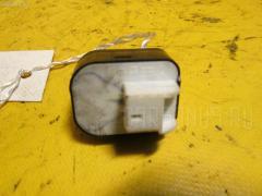 Блок управления зеркалами AUDI A4 AVANT 8EAMBF AMB Фото 1