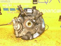 Ступица Toyota Vitz KSP130 1KR-FE Фото 1