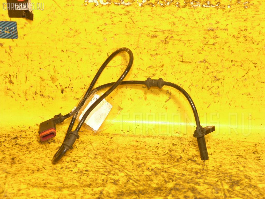 Датчик ABS MERCEDES-BENZ E-CLASS W212.056 272.980 Фото 1